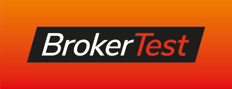 FINAL Logo Broker Test Gross