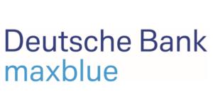https://www.brokerwahl.de/wp-content/uploads/2021/01/@DeutscheBankAGmaxblue-300x157.png