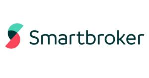 https://www.brokerwahl.de/wp-content/uploads/2021/01/@Smartbroker_de-300x157.png