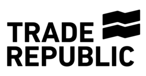 https://www.brokerwahl.de/wp-content/uploads/2021/01/@TradeRepublicDE-300x157.png