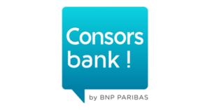 https://www.brokerwahl.de/wp-content/uploads/2021/01/@consorsbank-300x157.png