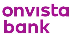https://www.brokerwahl.de/wp-content/uploads/2021/01/@onvistaonvistabank-300x157.png