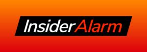 Logo Insider Alarm 2020 Web 02