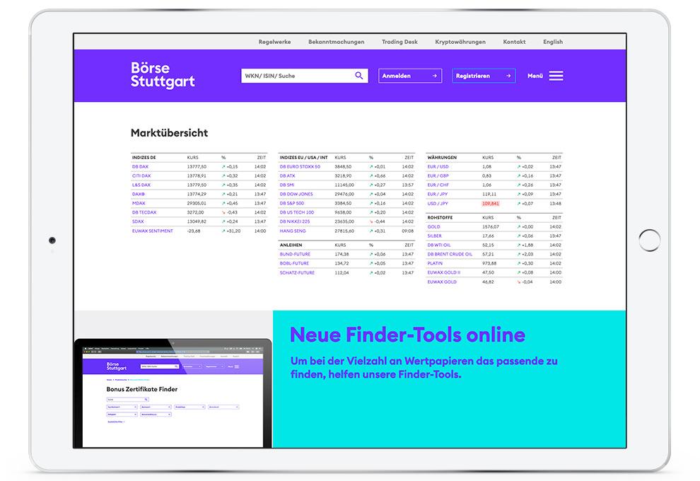 Partner Screens BS 2020