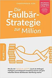 Die Faulbär Strategie