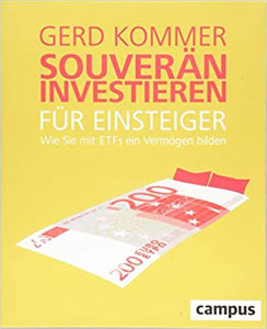Souverän Investieren